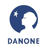 Danone/WhiteWave