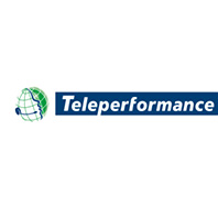 TELEPERFORMANCE/LLS